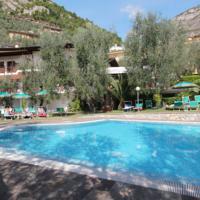 foto Hotel Coste