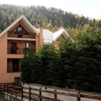 foto Residence Villa Frejus