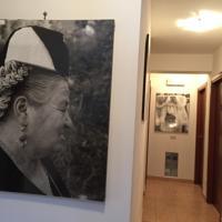 foto Albergo Della Corte