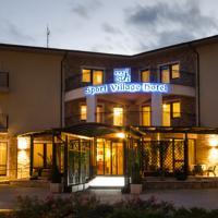foto Sport Village Hotel
