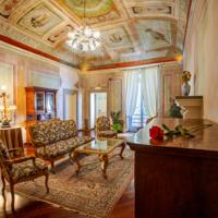 foto Hotel Fortuna