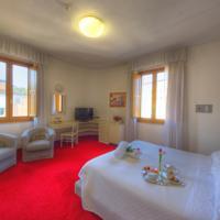 foto Grand Hotel Milano