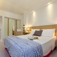 foto Hotel Pincio