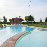 foto Hotel La Tavola Rotonda
