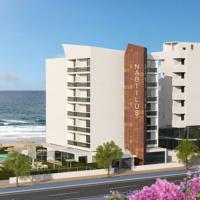 foto Hotel Nautilus