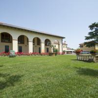 foto Hotel Venice Resort