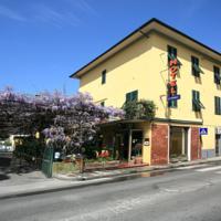 foto Hotel Stipino
