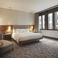 foto Hilton Milan