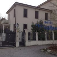 foto Hotel Villa Adele