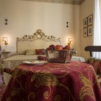 foto Hotel Villa Marsili