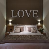 foto Hotel Locanda Al Piave