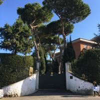 foto Casa Nostra Signora