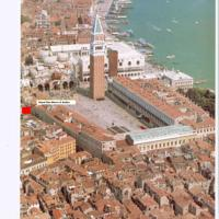 foto Royal San Marco