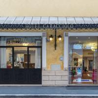 foto Hotel Caracciolo