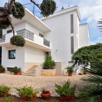 foto B&B Villa Ernestina