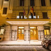 foto Milani