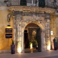 foto Grana Barocco Art Hotel & Centro Benessere