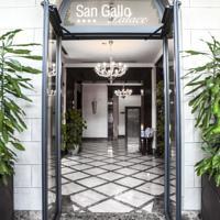 foto San Gallo Palace
