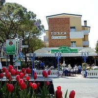 foto Hotel Garni Tosca