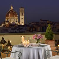 foto Hotel Santa Maria Novella