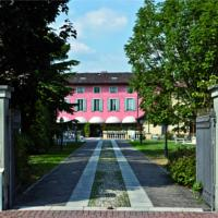 foto Antico Borgo La Muratella