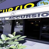 foto Hotel Accursio
