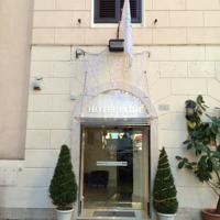 foto Hotel Elide