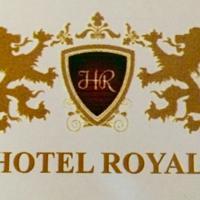 foto Hotel Royal