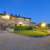 foto Country House Forte Sorgnano