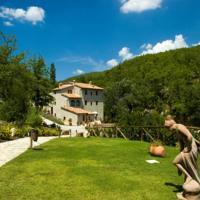 foto Hotel Le Pozze Di Lecchi