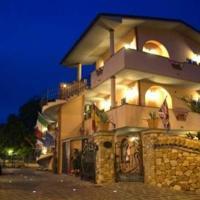 foto Hotel Louis