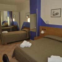 foto Hotel Residence Miramonti