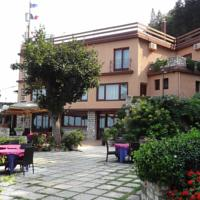 foto Hotel Internazionale