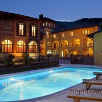 foto Hotel Villa Soleil