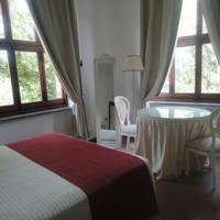 foto Hotel La Badia di Orvieto