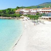 foto Hotel Punta Negra