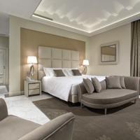 foto Boscolo Aleph Luxury Hotel