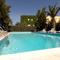 foto Hotel Eden Riviera