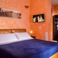 foto Case Doro Apartments