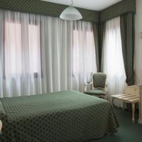 foto Hotel Commercio & Pellegrino