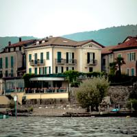 foto Belvedere