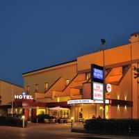 foto Best Western Hotel Olimpia