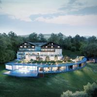 foto Hotel Sch�nblick Belvedere