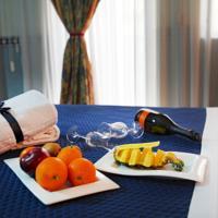 foto Hotel Kroma