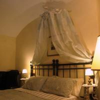 foto B&B Borgo Tepolini