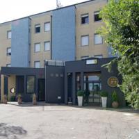 foto Hotel Alan
