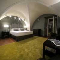 foto Dolce Vita Residence