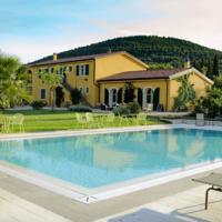 WINE RESORT LED� D'ITTIRI