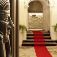 foto Hotel Vittorio Veneto