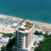 foto Alexandra Plaza Hotel